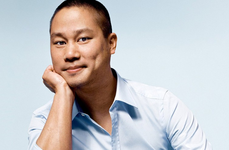 tony-hsieh-zappos-email management