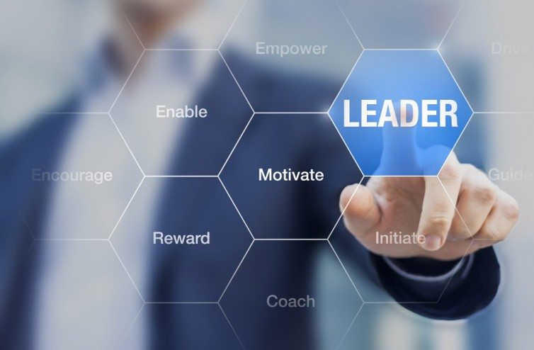 Cosa serve a un manager per diventare leader