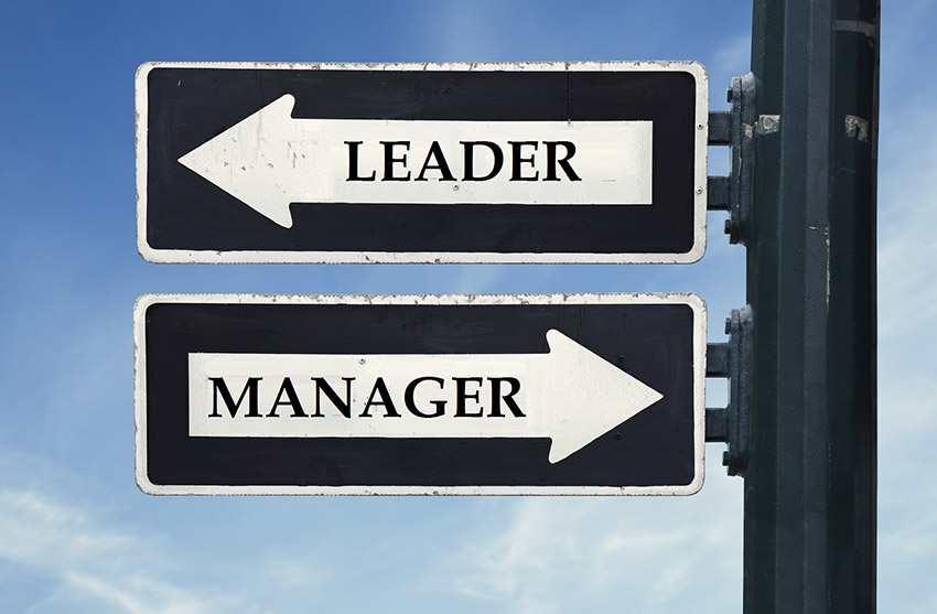 leader o r manager Your browser does not support audio what is another word for leader need synonyms for leaderhere's a list of words from our thesaurus that you can use instead.
